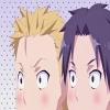 Etsuraku No Tane The Animation: vol.1
