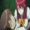 Watashi ga Toriko ni Natte Yaru: vol.1