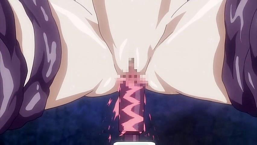 Japanese Teen Bondage Anal