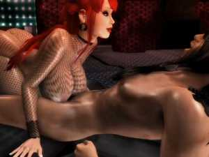 The Ultimate Poses Exotic 3D Hentai Adult Videos