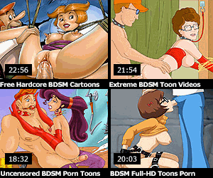 uncensored cartoon porn black peopel porn